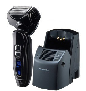 Panasonic ES-LV81 K