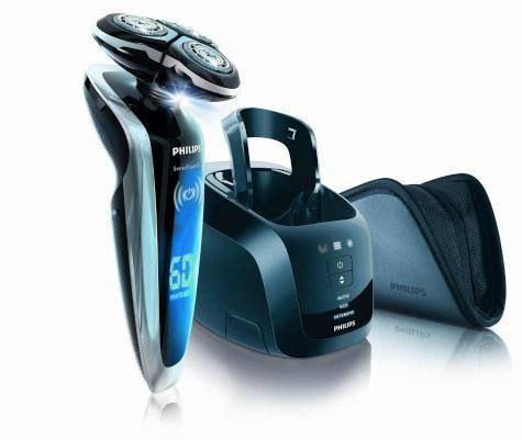 Philips Norelco SensoTouch 3D