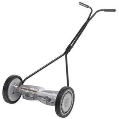Great States 415-16 16-Inch Reel Push Mower