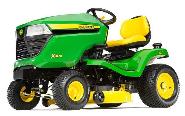 Best Lawn Mowers : Best lawn mower reviews
