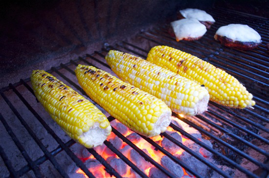 outdoor-grill-photo-by-the-grillin-fools