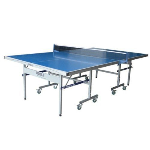 ... Aluminum Plastic Composite To Make It Extremely Durable. The Table Top  Is Rust Resistant, And Can Withstand Constant Humidity And Temperature  Changes.