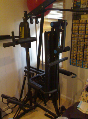 Best home gym u our reviews and top picks